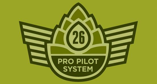Pro Pilot System Furthered Progress