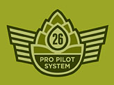 Pro Pilot System Furthered Progress
