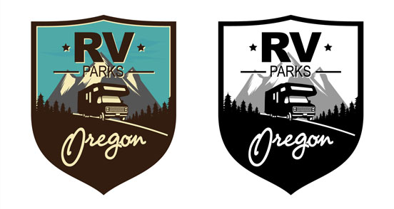 RV Parks Oregon