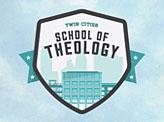 School of Theology
