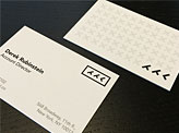 Taktical Business Cards