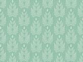 Tonal Fern Pattern