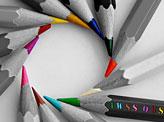 True Colors of Life