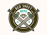 Bed Sheet Apps