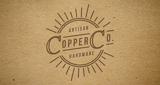 Copper Co