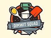 Dimwit Squad