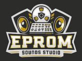 Eprom Sounds Studio
