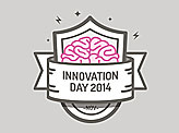 Innovation Day Nov 2014