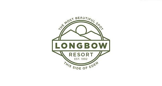 Longbow Resort