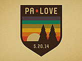 Pa Love