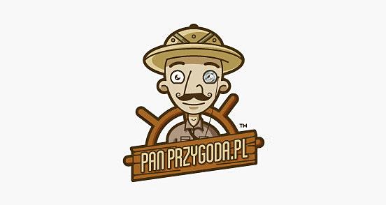 PanPrzygoda.Pl