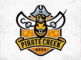 Pirate Creek Bees