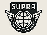 SUPRA National Express