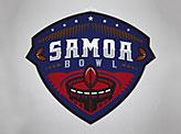 Samoa Bowl