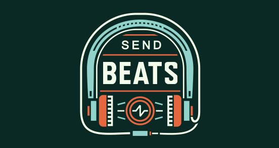 SendBeats
