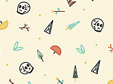 Snippet of A Pattern