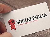 Socialphilia