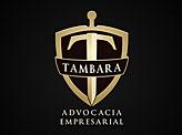 Tambara Advocacia