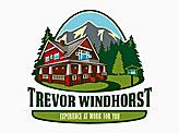 Trevor Windhors