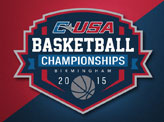 Conference USA Basketball Championship
