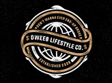 Dweeb Lifestyle Co