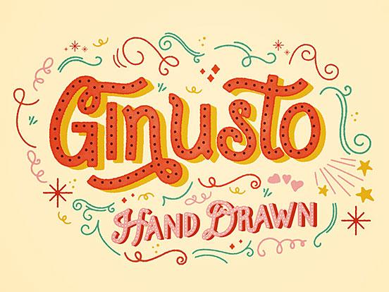 Ginusto