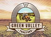 Green Valley Tractors