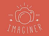 Imaginer Photoshop Plugin