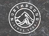 Nothbound badge