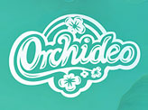 Orchideo