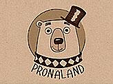 Prona-Land