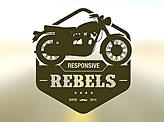 Responsive Rebels