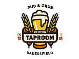 Rye Brothers Taproom