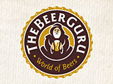 The Beer Guru Update