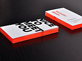 Yaroslav Basov Business Cards