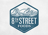 8th Street Foods Discarded Option