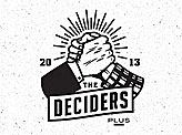DECIDERS PLUS