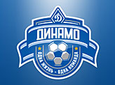 Graphic for FC Dynamo Moscow Shot