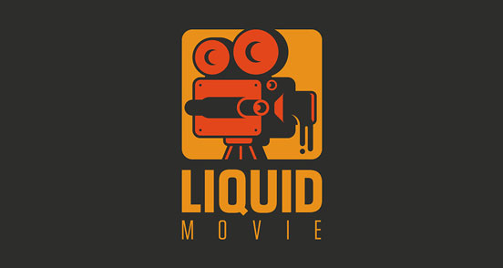 Liquid Movie