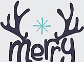 Merry Christina Mas