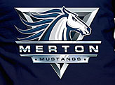 Merton Mustangs