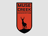 Muse Creek Reservation