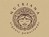 Nutriana Organic Powerfoods