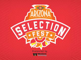 Selection Fest