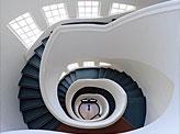 Sensual Stairs