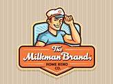 The Milkman Brand