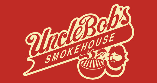 Uncle Bob's Smokehouse