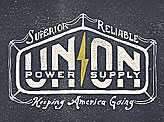 Union Power Supply