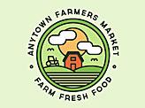 Anytown Farmers Market