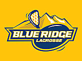 Blue Ridge Lacrosse